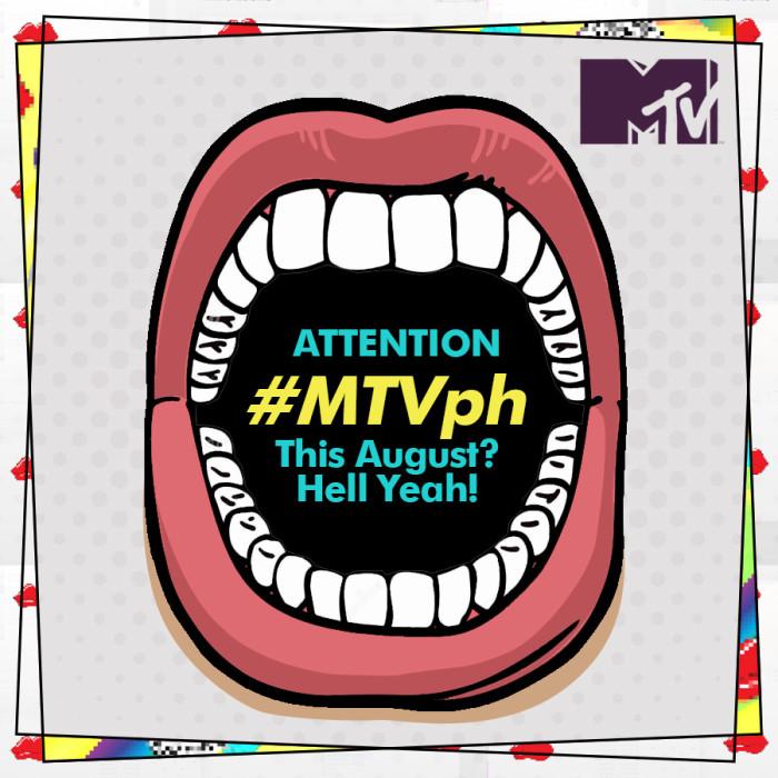 MTVph