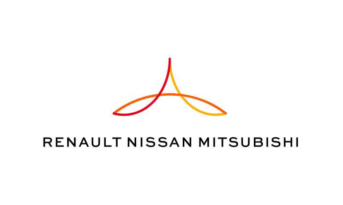 логотип митсубиси 320х480