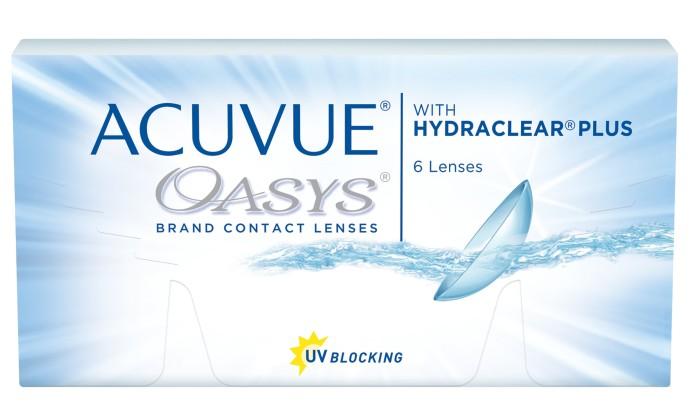 31b25d747c J J recalls ACUVUE lenses