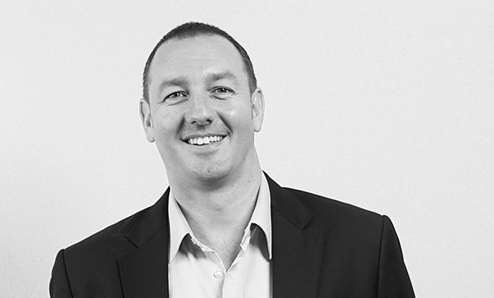 iflix nabs Y&R Indonesia CEO Matthew Collier as country head