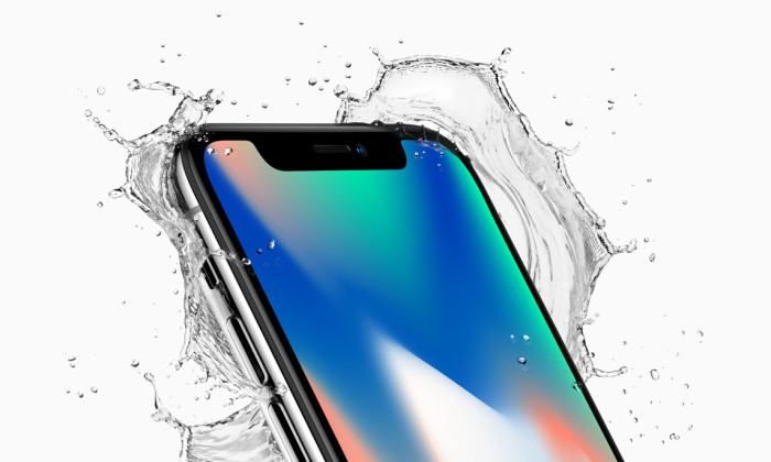 Iphone Wallpaper Collection: iphone models 2019
