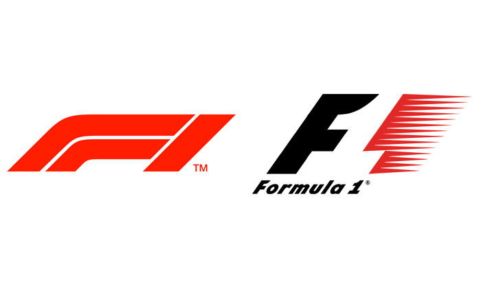 how to change what f1 does