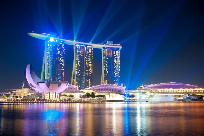 Marketing Hotel Jobs Singapore