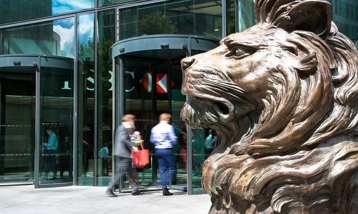 HSBC launches global review of media agency | Marketing