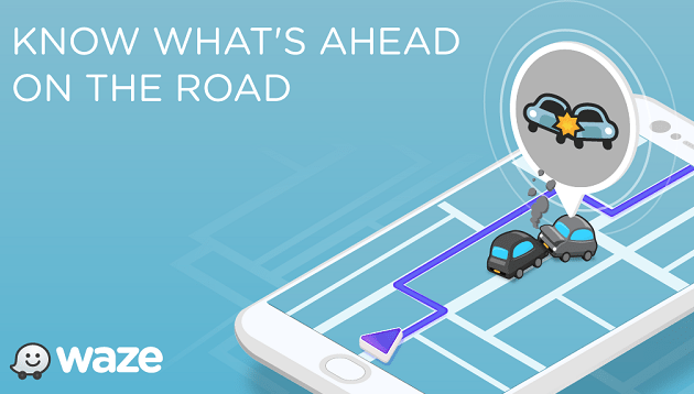 Waze bolsters voice navigation option with Cantonese dialect