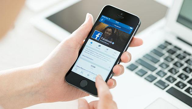 Facebook Tightens Ad Rules To Prevent Discrimination