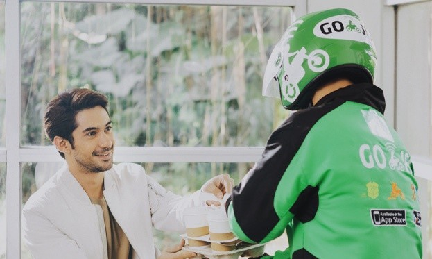 GOJEK Picks Agency For PR And Social Comms Duties In SG