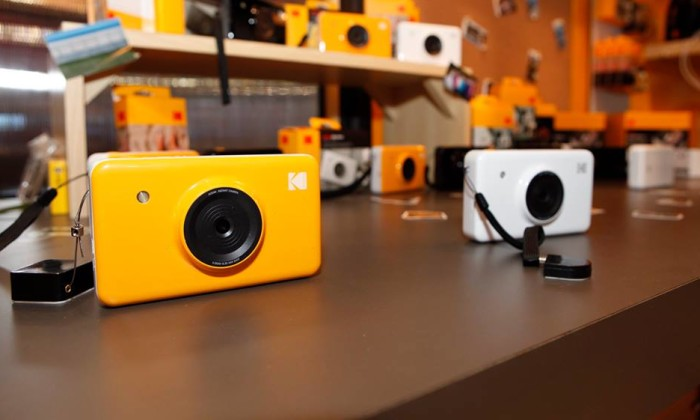 kodak joins the cryptocraze says it s key to solving an unsolvable