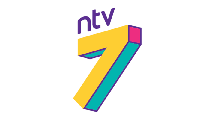 Media prima unveils new brand positioning for ntv7 with new logo tags altavistaventures Choice Image