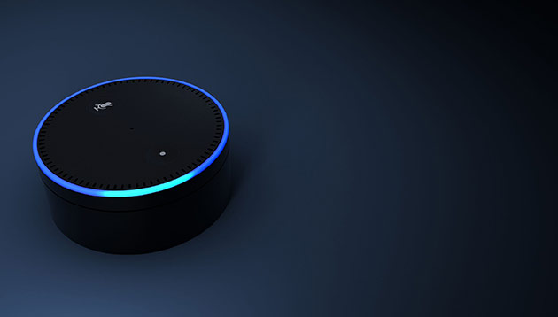 Advertising on Alexa: How can brands ensure presence on