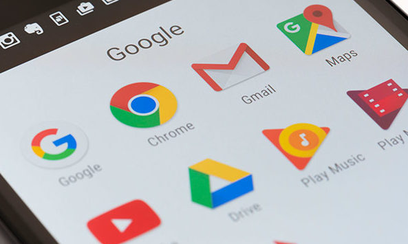 Google Chrome ramps up user protection against 'abusive' ads thumbnail