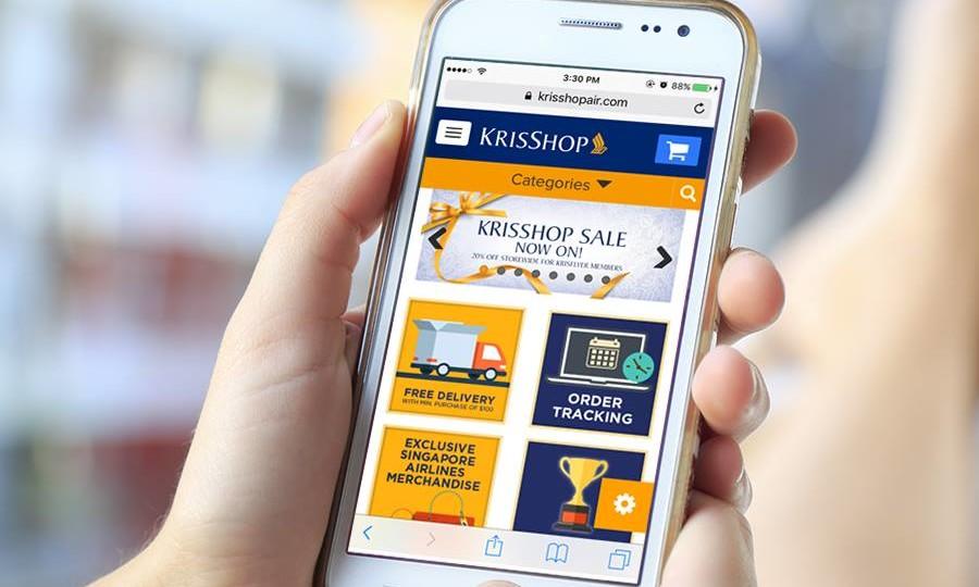 News | Marketing Interactive