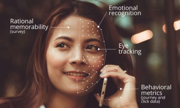 Internet of Eyes: Emotional and visual sensors to take off