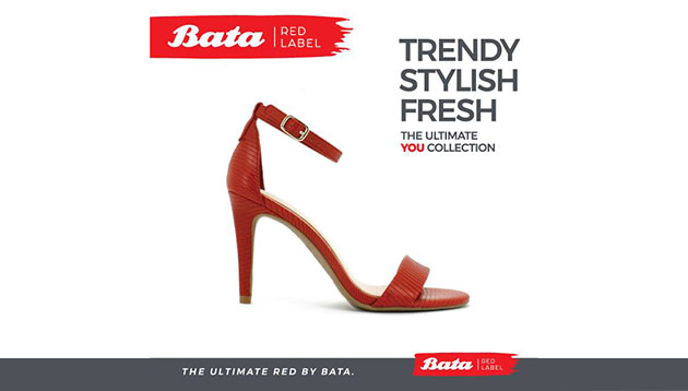 0acd1ac6024 Bata and Aldo mashup for new shoe line targeting 'urban crowd' | Marketing  Interactive