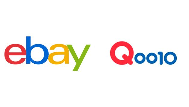 ac1d78c78ef eBay acquires Qoo10 in Japan | Marketing Interactive