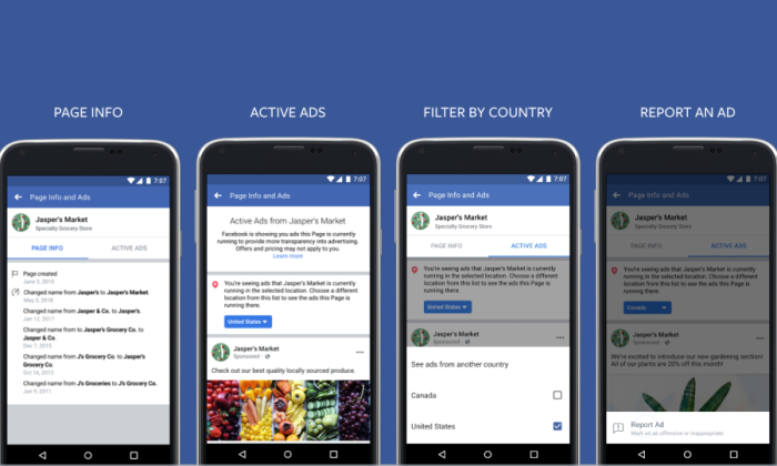 Nothing Lasts Forever Especially In >> Facebook Ads creative fatigue: How to identify and combat it | Marketing Interactive