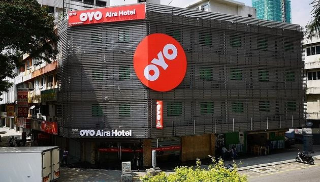 Image result for oyo