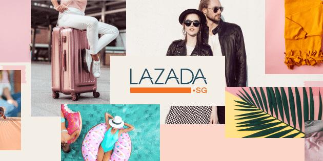 Lazada picks PR partner for Singapore market | Marketing