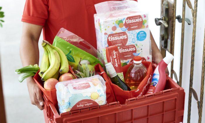 Lazada to integrate RedMart into its platform | Marketing
