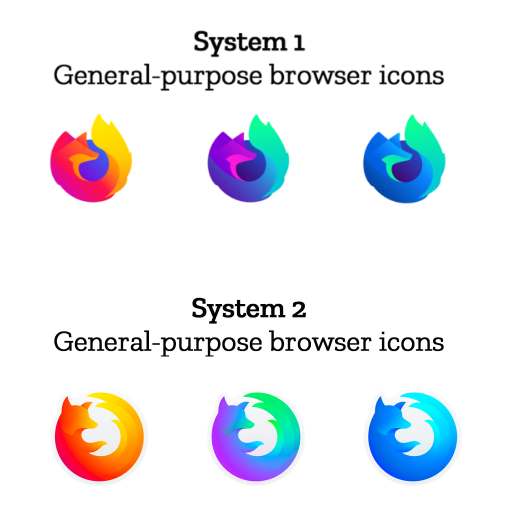 Mozilla Firefox to get a sleek new logo update as it adds on