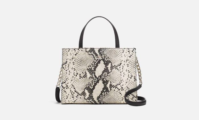 5a9be54aa7 Kate Spade parent company buys back SG and MY ops