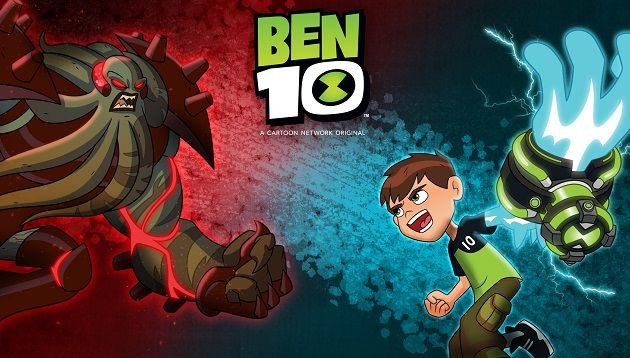 Case study how cartoon network invigorated the long running case study how cartoon network invigorated the long running animated series ben 10 altavistaventures Images