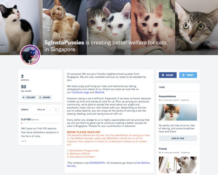 SgInstaP*ssies: Ad agency pounces on social media saga to