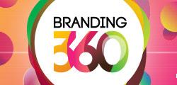 Branding360 2018 Hong Kong