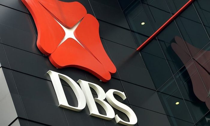 DBS eases client interactions with Wealth Chat via WhatsApp