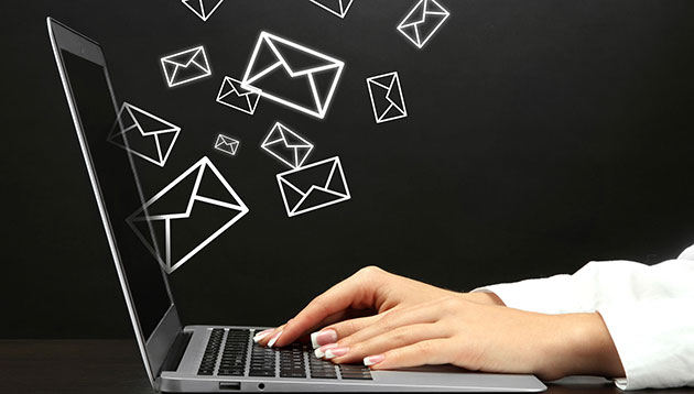 marketing-interactive.com - The relevance of email marketing and what to really measure