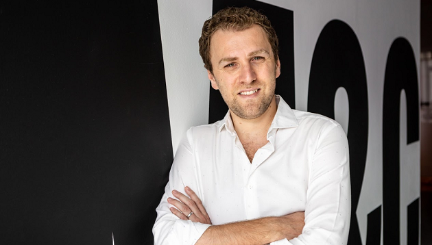 M&C Saatchi repositions mobile marketing agency to focus on