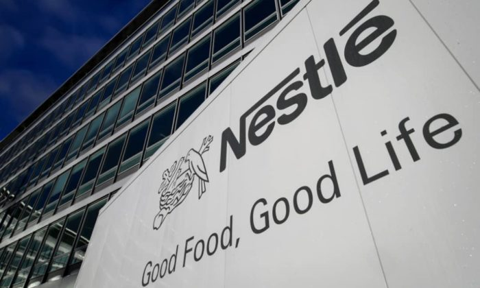 MCMC investigates Nestlé Malaysia's QR code incident | Marketing