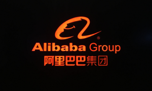 9959374ce594 Alibaba and Richemont ink deal to bring Yoox Net-a-Porter Group to China