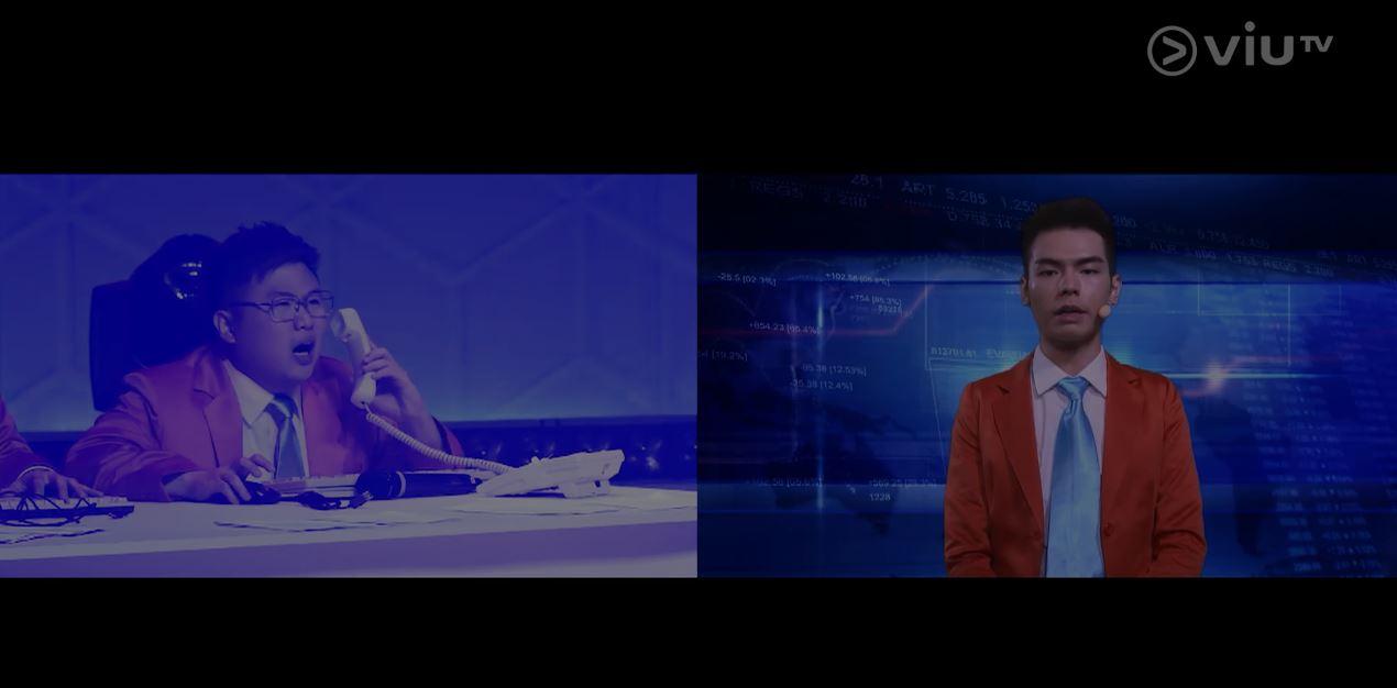 Media report 2018: Top OOH, TV broadcasters and digital