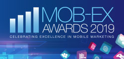 Mob-Ex Awards 2019 Singapore