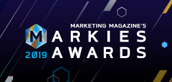 MARKies Awards 2019 Singapore