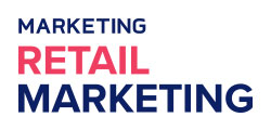Retail Marketing 2019 Hong Kong
