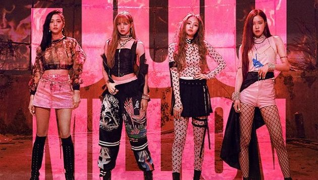 Why INTI believes its BLACKPINK sponsorship will drive word of mouth