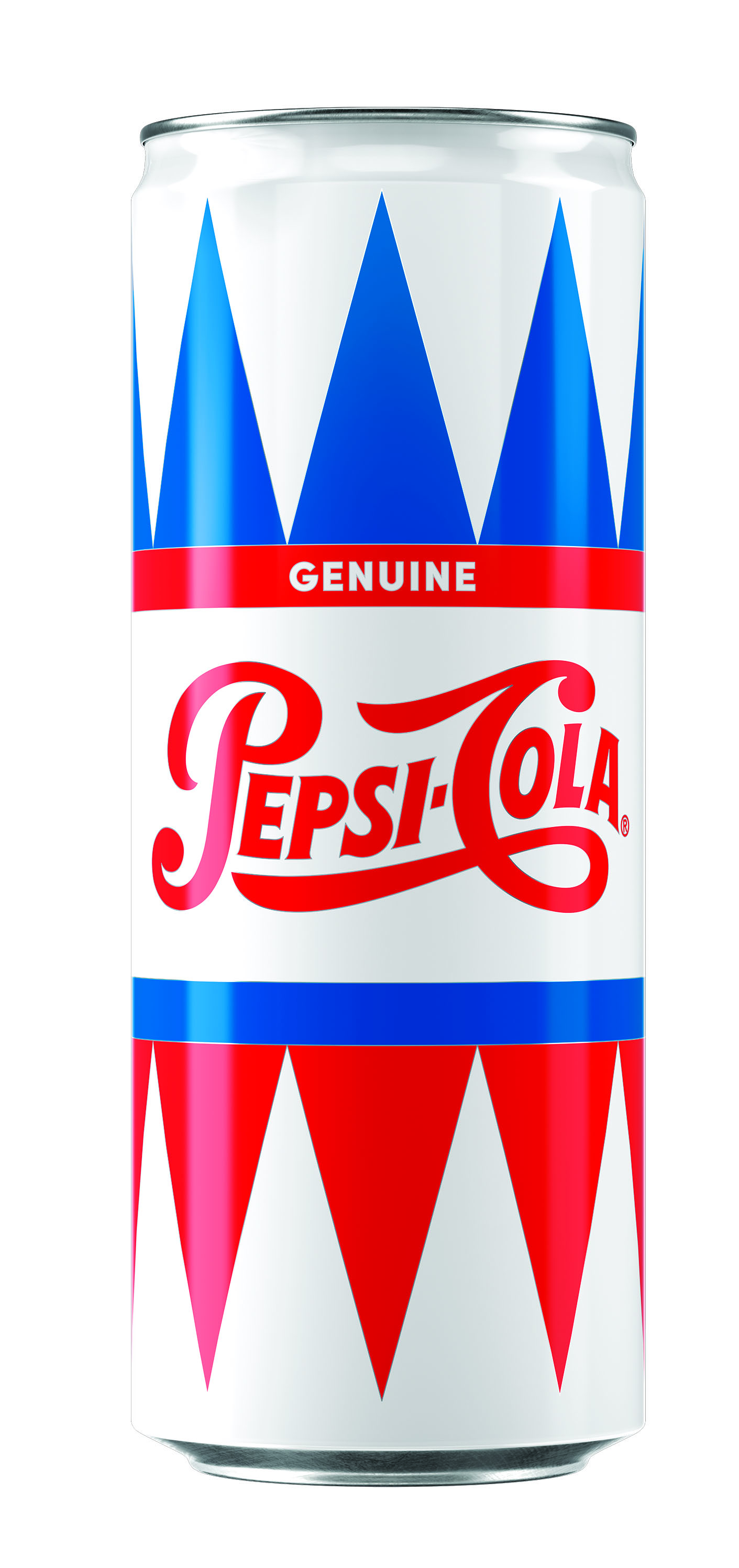 Pepsi takes fans back to the retro days by 'Celebrating Every