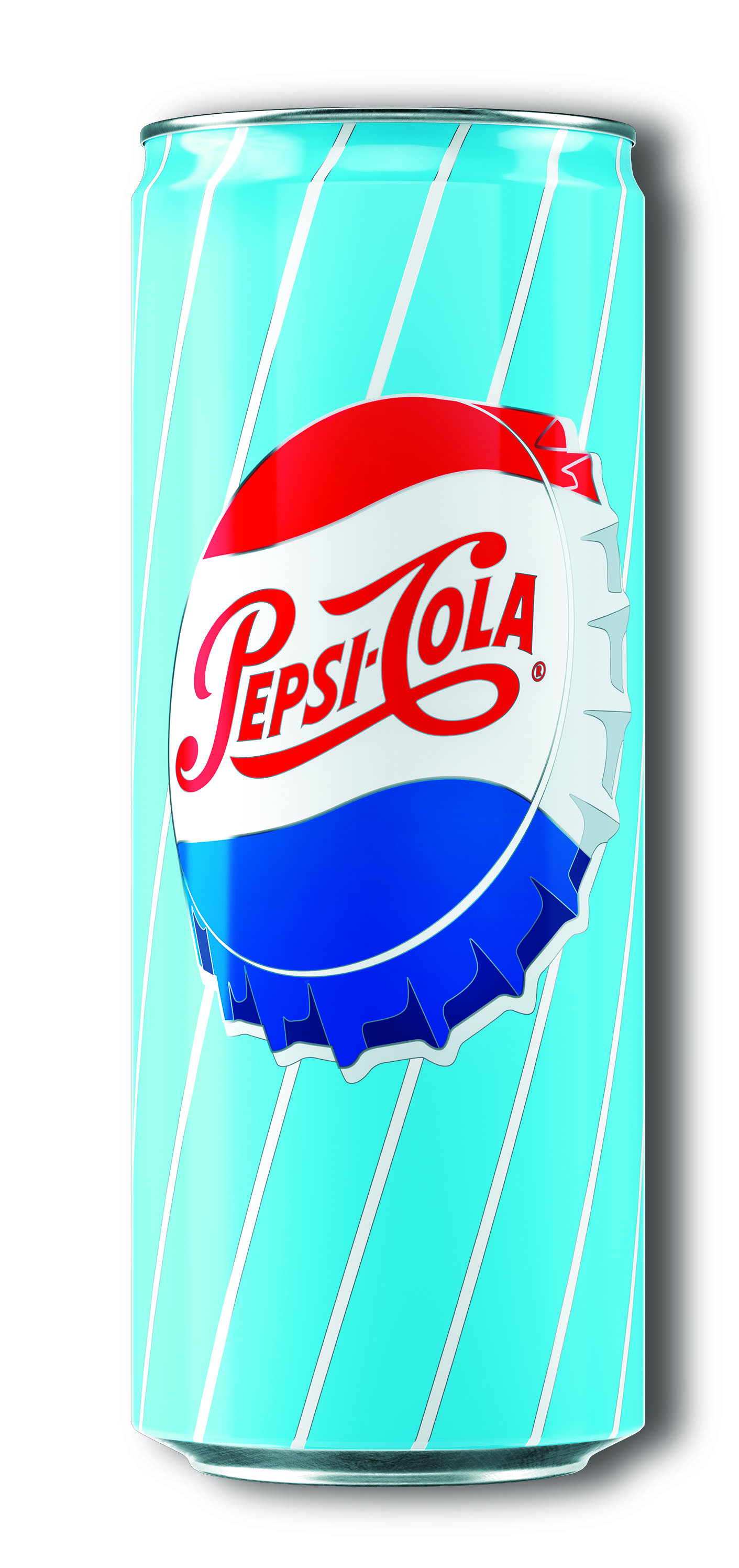 Pepsi takes fans back to the retro days by 'Celebrating
