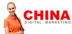 China Digital Marketing Singapore