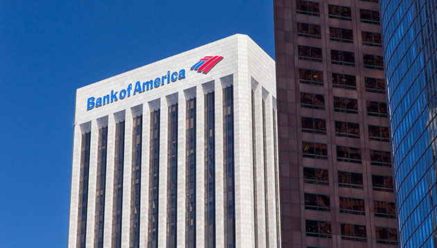 bank of america continuum india contact number