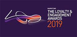 Loyalty & Engagement Awards 2019 Singapore
