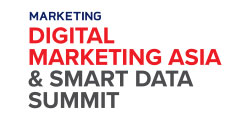 Digital Marketing Asia & Smart Data Summit 2019 Hong Kong