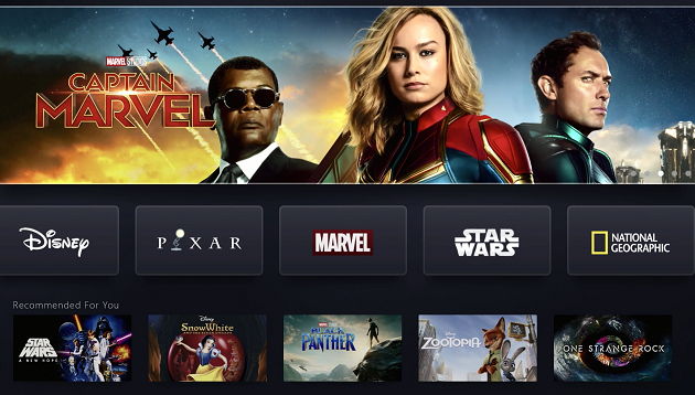 Netflix treads cautiously by announcing weak forecast ahead of