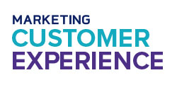 Customer Experience 2019 Hong Kong