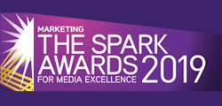 The Spark Awards 2019 Hong Kong