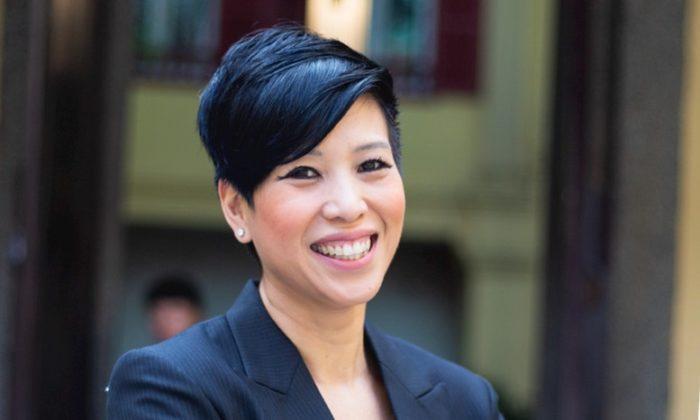 Sharon Cheong-Paduch
