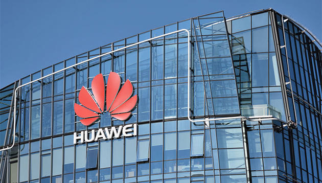 How the US ban on Huawei will impact marketing and agency partnerships in SEA
