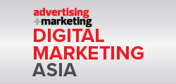 Digital Marketing Asia 2019 Malaysia